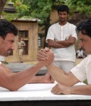 jai-hind-2-movie-stills-11