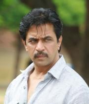 jai-hind-2-movie-stills-12