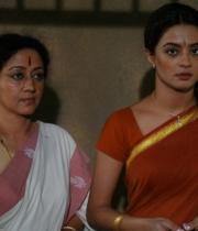 jai-hind-2-movie-stills-18