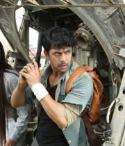 jai-hind-2-movie-stills-19
