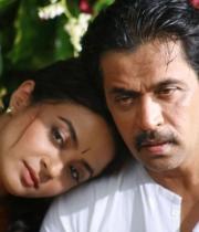 jai-hind-2-movie-stills-21