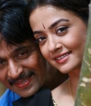 jai-hind-2-movie-stills-22