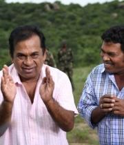 jai-hind-2-movie-stills-7