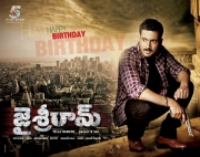 jai-sriram-movie-first-look-posters-wallpapers-2