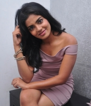 janavi-hot-photos