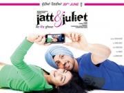 jatt-and-juliet-movie-frist-look-posters-wallpapers-1