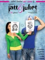 jatt-and-juliet-movie-frist-look-posters-wallpapers-2