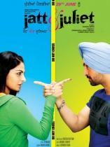jatt-and-juliet-movie-frist-look-posters-wallpapers-4