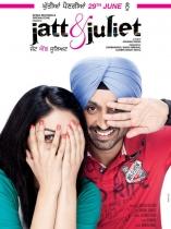 jatt-and-juliet-movie-frist-look-posters-wallpapers-5