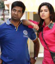 jenda-pai-kapiraju-movie-stills-1
