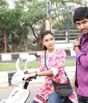 jenda-pai-kapiraju-movie-stills-2