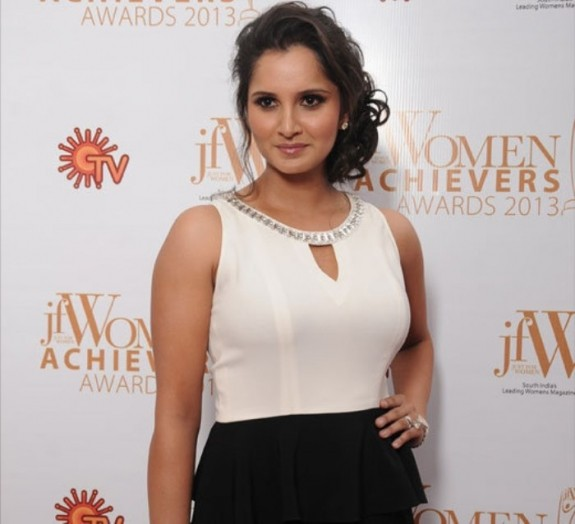 jfw-women-achievers-awards-2013-gallery-01