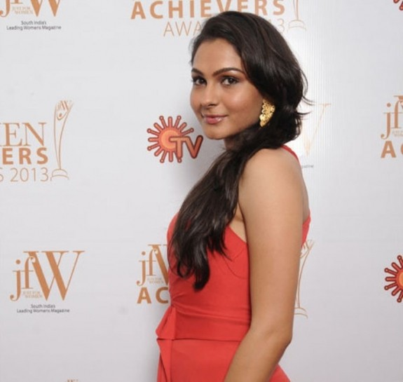 jfw-women-achievers-awards-2013-gallery-04