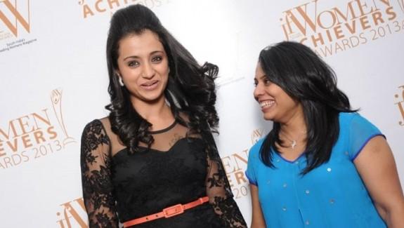 jfw-women-achievers-awards-2013-gallery-13