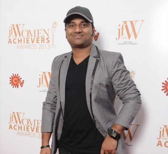 jfw-women-achievers-awards-2013-gallery-15