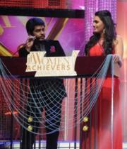 jfw-women-achievers-awards-2013-gallery-21