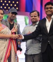 jfw-women-achievers-awards-2013-gallery-25