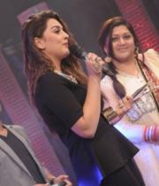 jfw-women-achievers-awards-2013-gallery-27