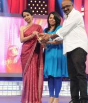 jfw-women-achievers-awards-2013-gallery-28