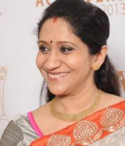 jfw-women-achievers-awards-2013-gallery-29