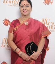 jfw-women-achievers-awards-2013-gallery-31