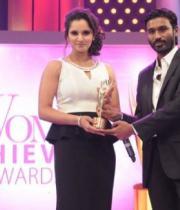 jfw-women-achievers-awards-2013-gallery-32