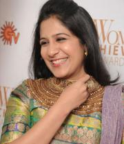 jfw-women-achievers-awards-2013-gallery-34