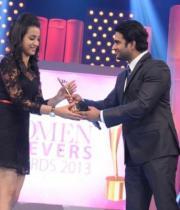 jfw-women-achievers-awards-2013-gallery-35