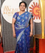 jfw-women-achievers-awards-2013-gallery-44