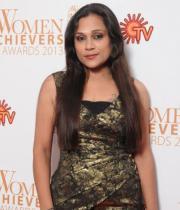 jfw-women-achievers-awards-2013-gallery-49