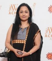 jfw-women-achievers-awards-2013-gallery-51