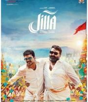 vijay-jilla-audio-launch-posters-03