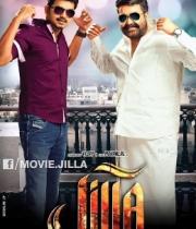 vijay-jilla-movie-first-look-posters-2