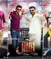 vijay-jilla-movie-first-look-posters