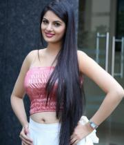 jinal-pandya-hot-photos-2