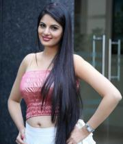 jinal-pandya-hot-photos-20