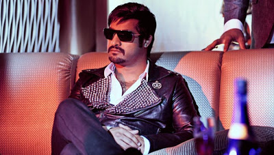 baadshah-movie-latest-stills-3