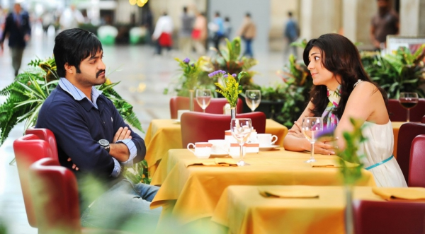 jr-ntr-baadshah-latest-movie-stills-4