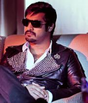 baadshah-movie-latest-stills-3
