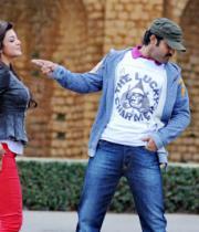 baadshah-movie-latest-stills-5