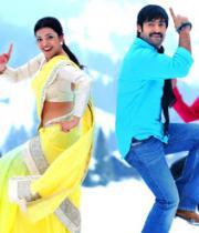 baadshah-movie-latest-stills-6