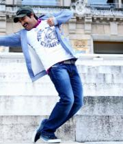 jr-ntr-baadshah-latest-movie-stills-1
