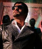 jr-ntr-baadshah-latest-movie-stills-2