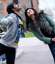 jr-ntr-baadshah-latest-movie-stills-3