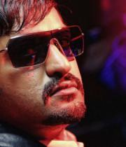 jr-ntr-baadshah-latest-movie-stills-6