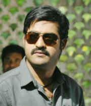 jr-ntr-baadshah-latest-stills-08