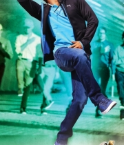 junior-ntr-ramayya-vastavayya-movie1379864160