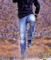 ramayya-vastavayya-movie-images1379864161