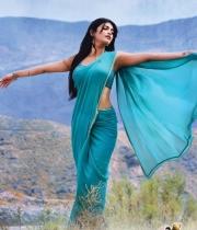 shruthi-haasan-hot-in-ramayya-vastavayya-movie1379864206