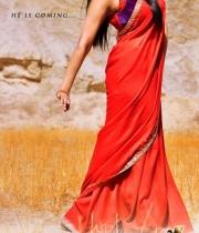 shruthi-haasan-ramayya-vastavayya-movie-stills1379864206